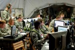 Army launches new field support reporting system for Soldiers