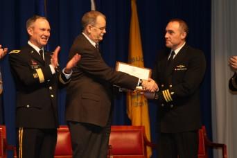 Walter Reed gets Level II Trauma Center verification ...