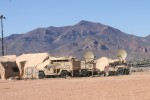 Army Network Integration Evaluations adopt new goals, new construct