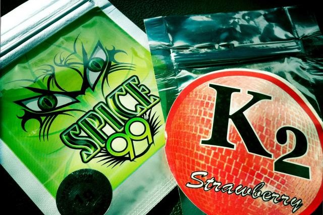 Synthetic drugs dangerous, can end an Army career