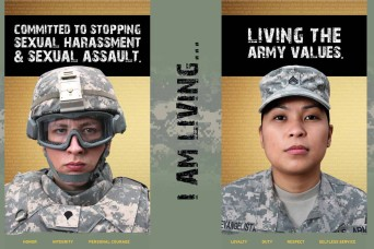 wiki sexual assault united states military
