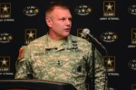 Alamo City Hosts Army's All-American Outreach Effort