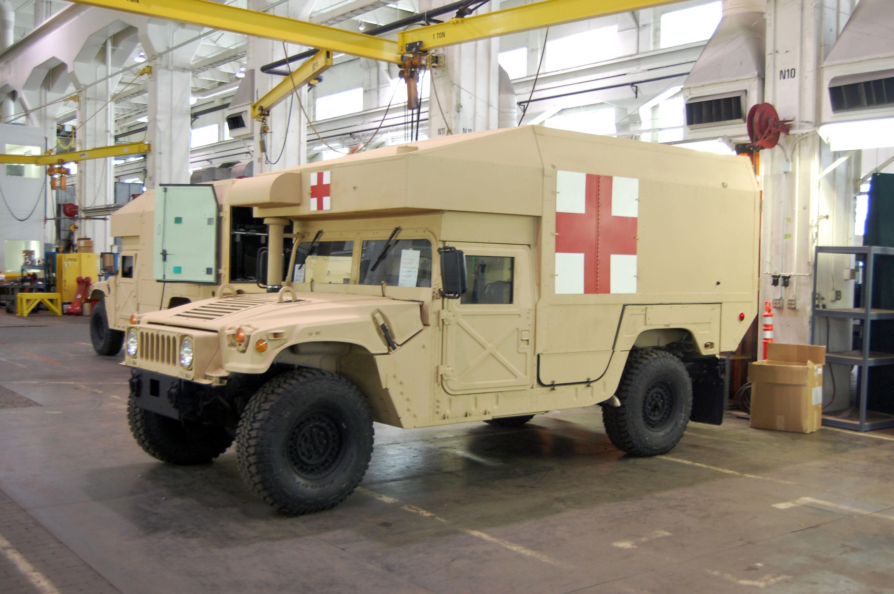 Rock Island Arsenal Jmtc Unveils New National Guard