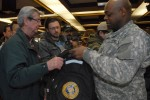 New York National Guard launches citizens emergency training program