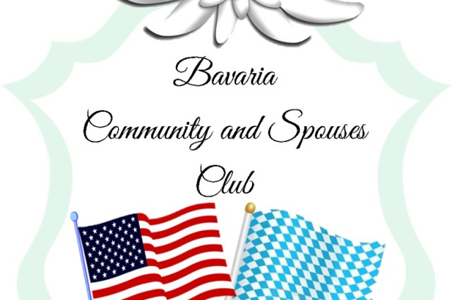 The Bavaria Community Spouses' Club awards a generous amount of money each year to community members for education or charitable efforts. The deadlines to submit applications for this year�'s awards are approaching.
