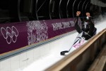 Former Soldier wins Olympic bobsled bronze