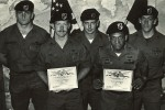 Vietnam War hero to receive Medal of Honor