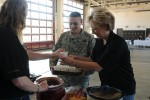 Fort Hood Garrison Command hosts 2014 Chili Cook-off