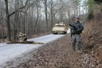 Going Digital: Tennessee National Guard brings fight from the field to the digital battlefield