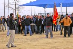 Bi-annual Safety Stand Down tunes up Soldier awareness