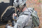 Army to host tactical network industry seminar