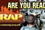 Army Readiness Assessment Program