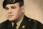 Master Sgt. Rodela to receive Medal of Honor