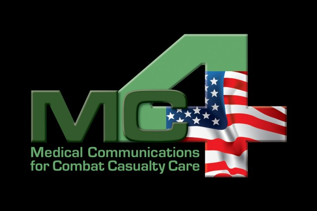 Medical Communications for Combat Casualty Care is fielding a major upgrade to the tactical electronic medical record, or EMR system through the end of April.
