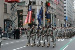 New York Army National Guard's