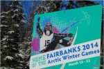 2014 Arctic Winter Games