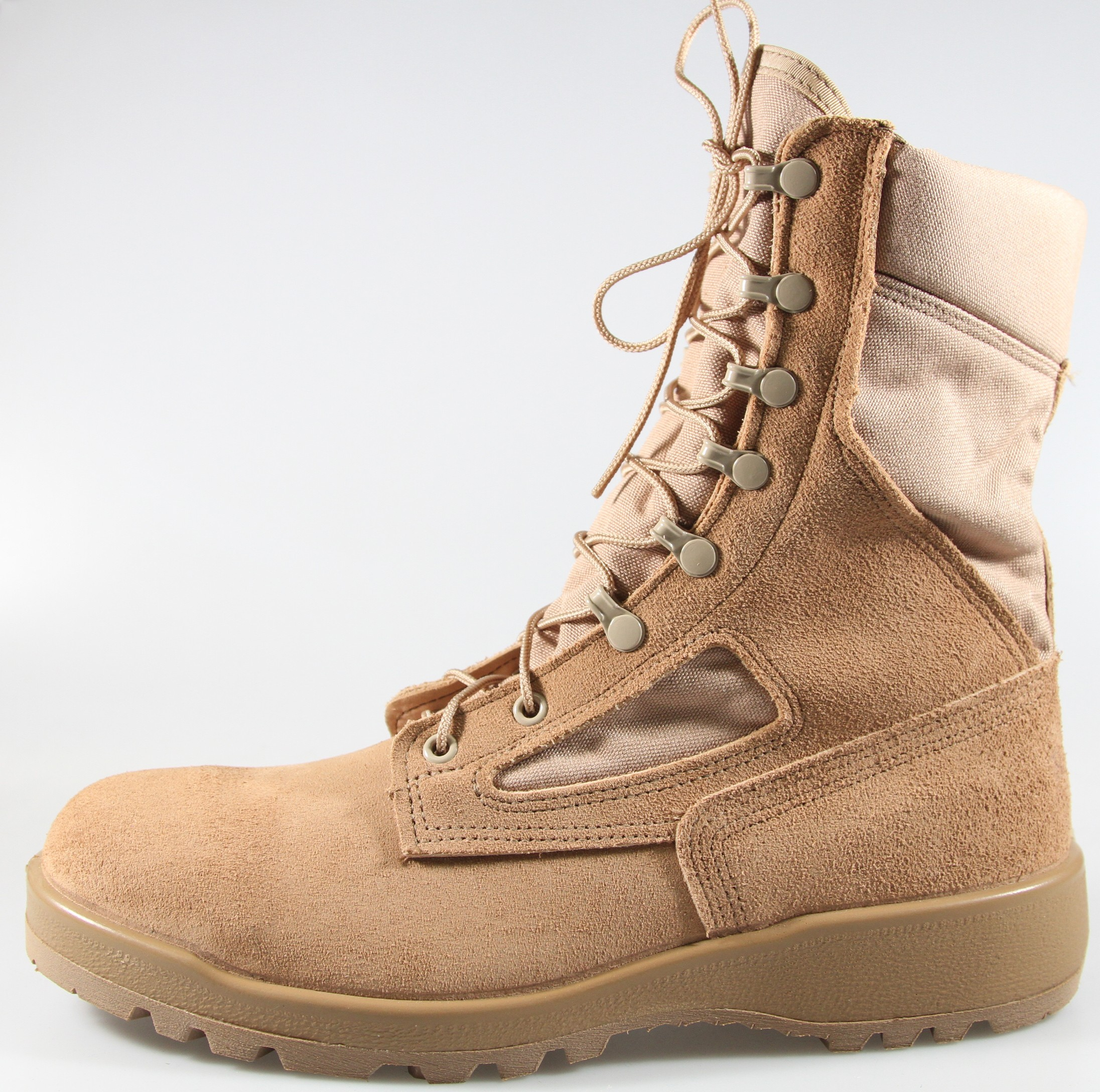 army testing combat boots camouflage patterns article