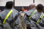 80th Training Command Best Warrior Competition requires physical and mental fitness