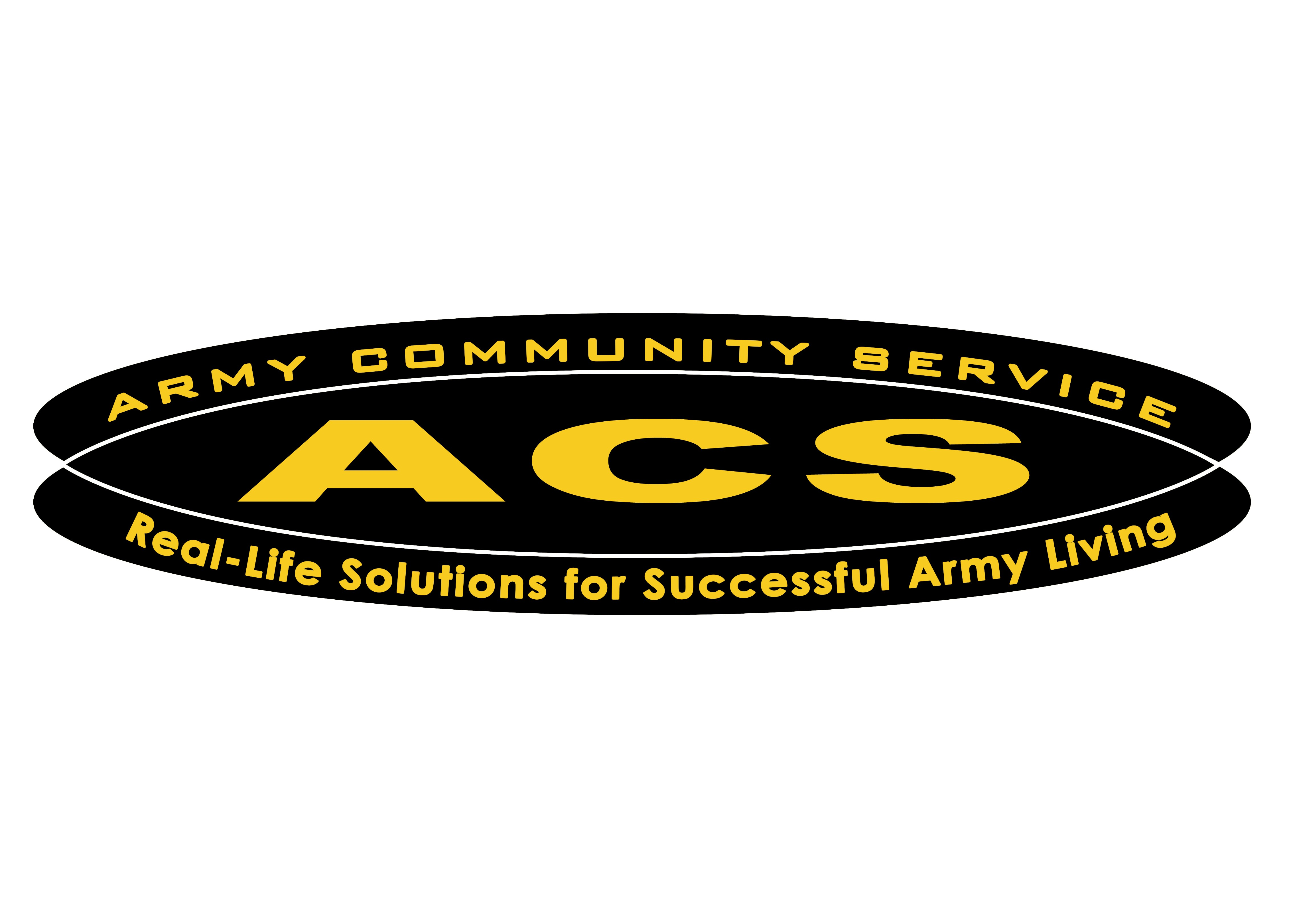 acs offers career assessment tools article the united states army acs offers career assessment tools