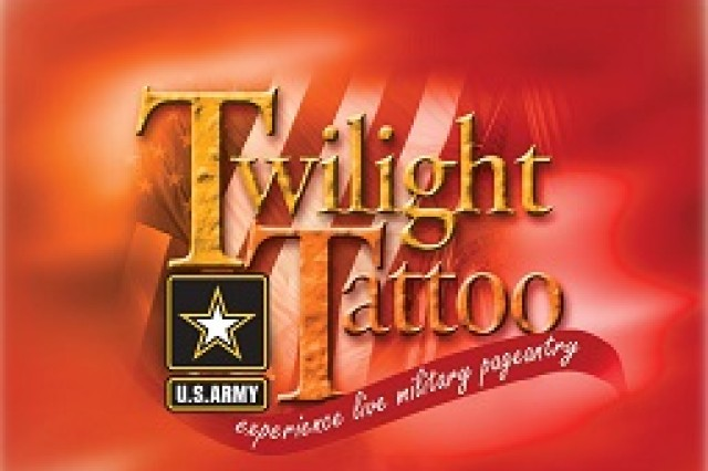 "Thousands of visitors to our Nation's Capital have enjoyed the best show in town absolutely FREE.  Plan your school, family or organization's trip this spring and summer to include watching the U.S. Army Military District of Washington's time-honored tradition of a ""Twilight Tattoo."""