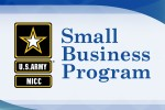 2nd quarter small business awards exceed $366 million