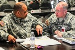 WAREX 2014 equips Soldiers for combat deployments