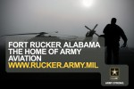 Fort Rucker Army.mil graphic