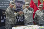 US Army Central fights sexual assault, harassment with new 24-hour center