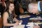Fair draws more than 600 job seekers