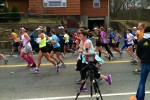 Army lab teams up with Boston Marathon to prevent heat injury