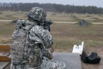 412th, 416th TECs kick-off inaugural combined Best Warrior competition