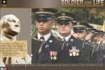 'Soldier for Life' website to be new online home for retirees