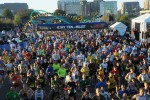 Army Ten-Miler Celebrates 30th Anniversary