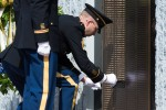 Odierno helps Army honor 'sacrifices of our EOD heroes'