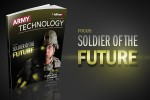Army Technology Magazine