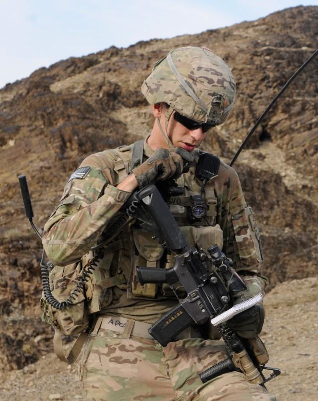New tactical app helps reduce Unit Task Reorganization burden