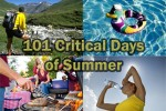 ACC announces 101 Critical Days of Summer Safety campaign