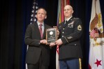 Soldier, civilian employees honored with 2014 SecArmy Awards [Image 6 of 10]