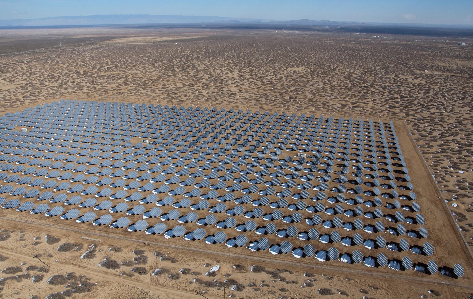 Army announces plans to develop three 30 megawatt solar arrays on original publicscrutiny Gallery