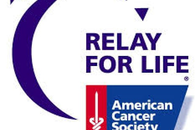 Relay for Life is a community based fundraising event of the American Cancer Society.