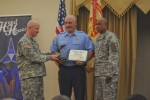 Fort Hood honors military and civilian heroes