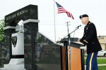 Iowa Army Ammunition Plant honors its fallen