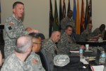 80th Training Command course helps new leaders adapt to The Army School System