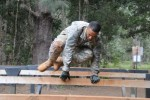 311th Signal Command (Theater) Best Warrior Competition 2014