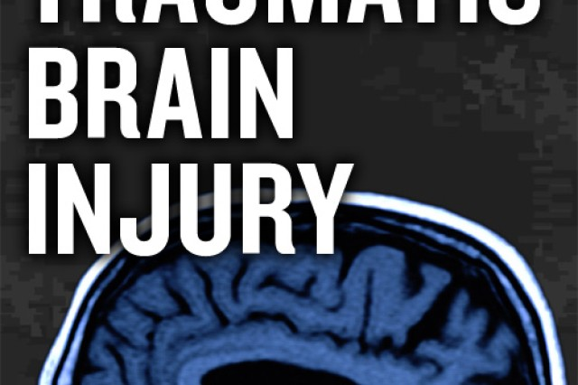 Leading Army Traumatic Brain Injury specialists are coming to Fort Leonard Wood for a TBI symposium June 5.