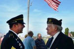 ASC supports Memorial Day events