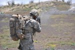 Engineer Soldiers make training grounds safer
