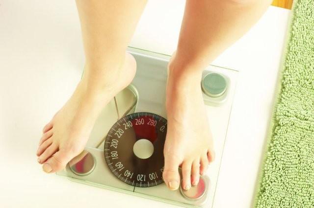 Гречневая диета от лады дэнс