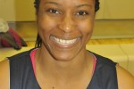 Lady General hoopster makes Armed Forces basketball team