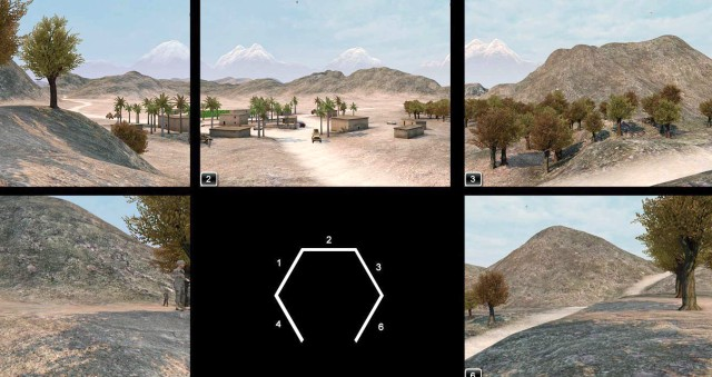 Sophisticated simulations help provide improved weapons faster, cheaper
